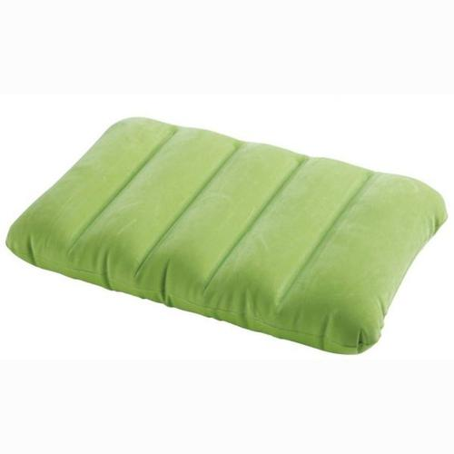 Բարձ Intex Downy Pillow Green