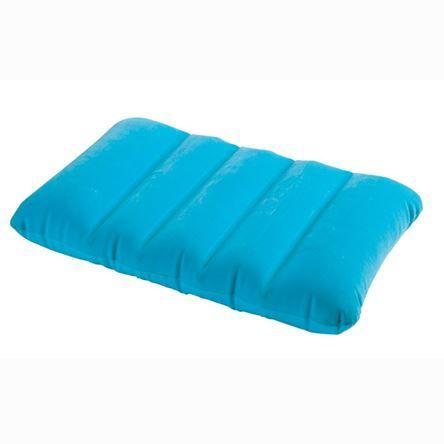 Բարձ Intex Downy Pillow Blue